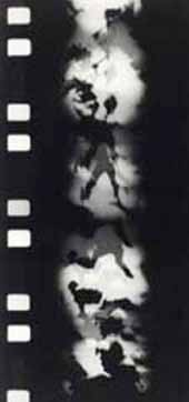 Film Strips II