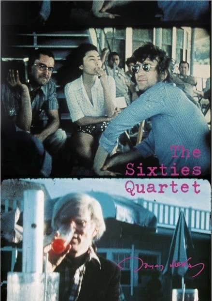 The Sixties Quartet