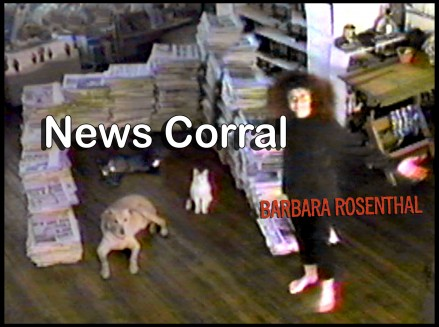 News Corral