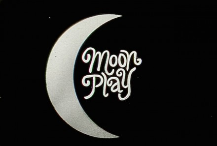 Moonplay
